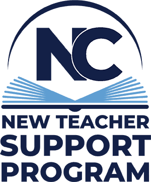 NC Teacher Support_logo_300