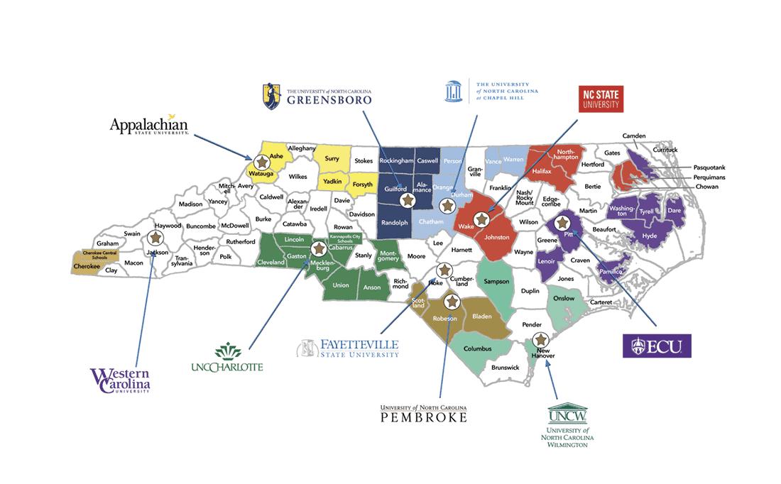 IHE_Partner_Map